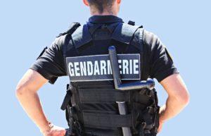 coach-sportif-preparation-concours-gendarmerie