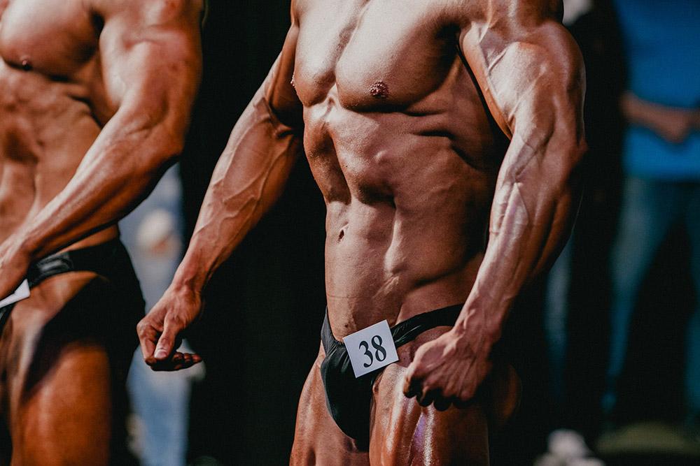 preparation-competition-culturisme